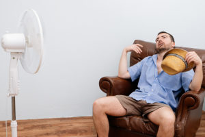 utilize-your-ceiling-fans