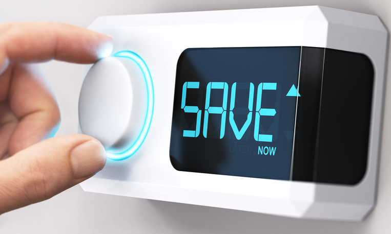raleigh hvac save money on air conditioning