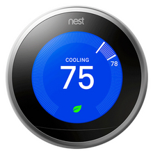 wifi-programmable-thermostat